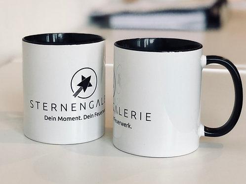 SG Kaffeetasse