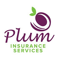 Plum Insurance Services Logo.jpg