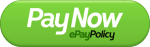 __PLUM LOGO ePayPolicy_PayNow_6.png