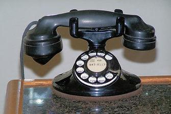 zz-Phone.jpg