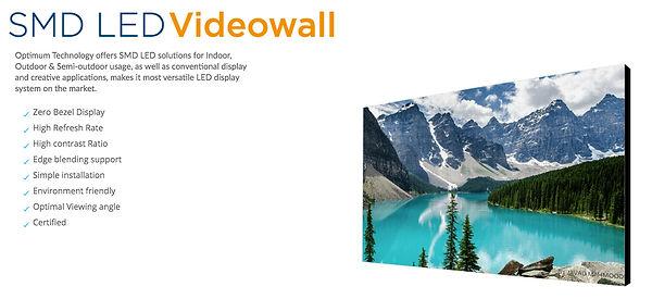 LEDSignage_VideoWall.jpg