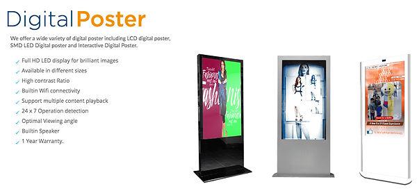 DigitalPoster_Display.jpg