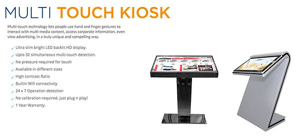 MultiTchKiosk.jpg