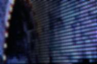 LED-Wall-Close-Up.jpg