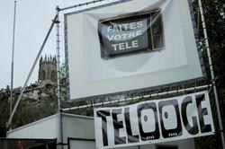 TelOOge 2015 - 12.jpg