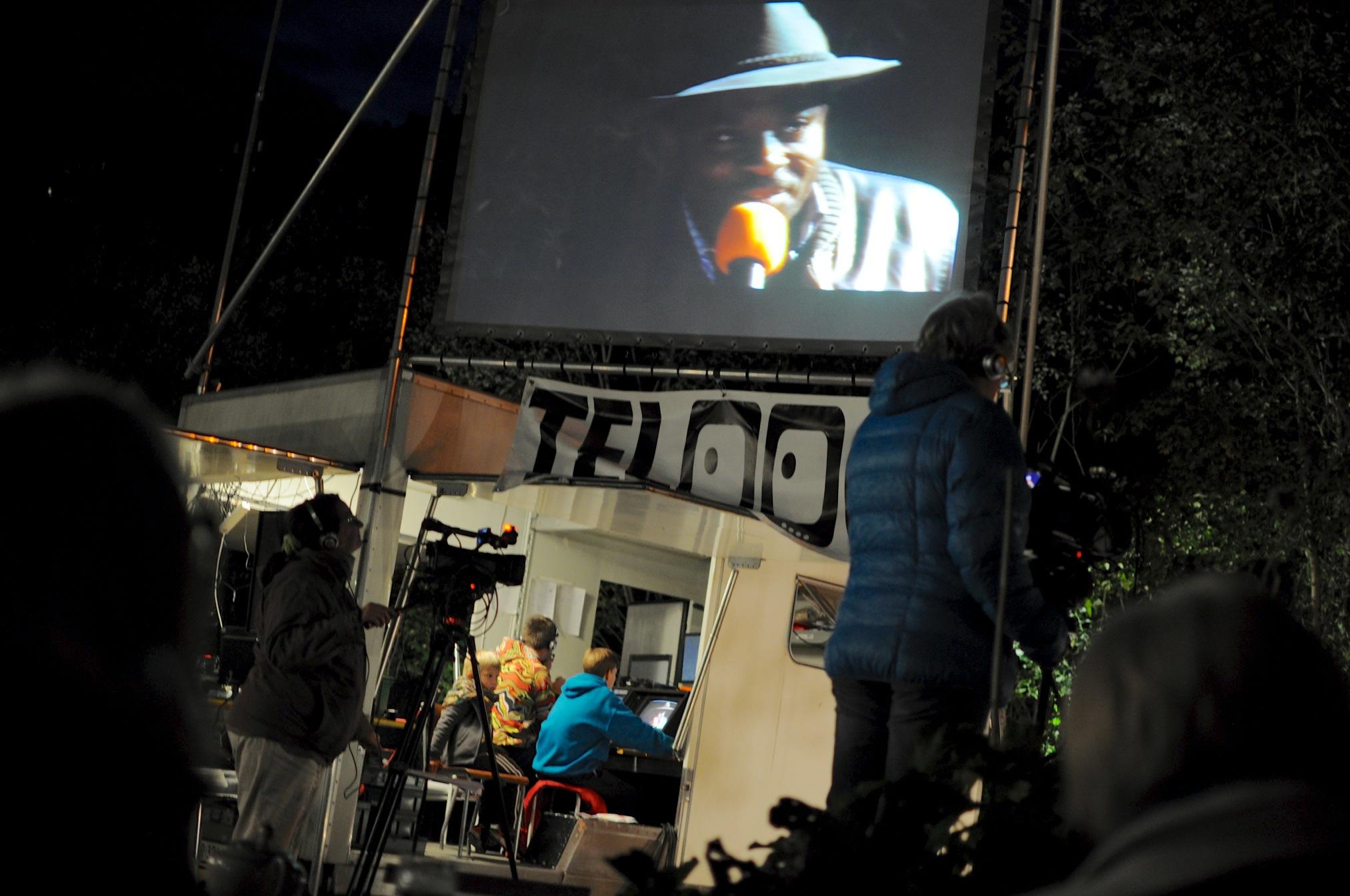 TelOOge 2015 - 71.jpg