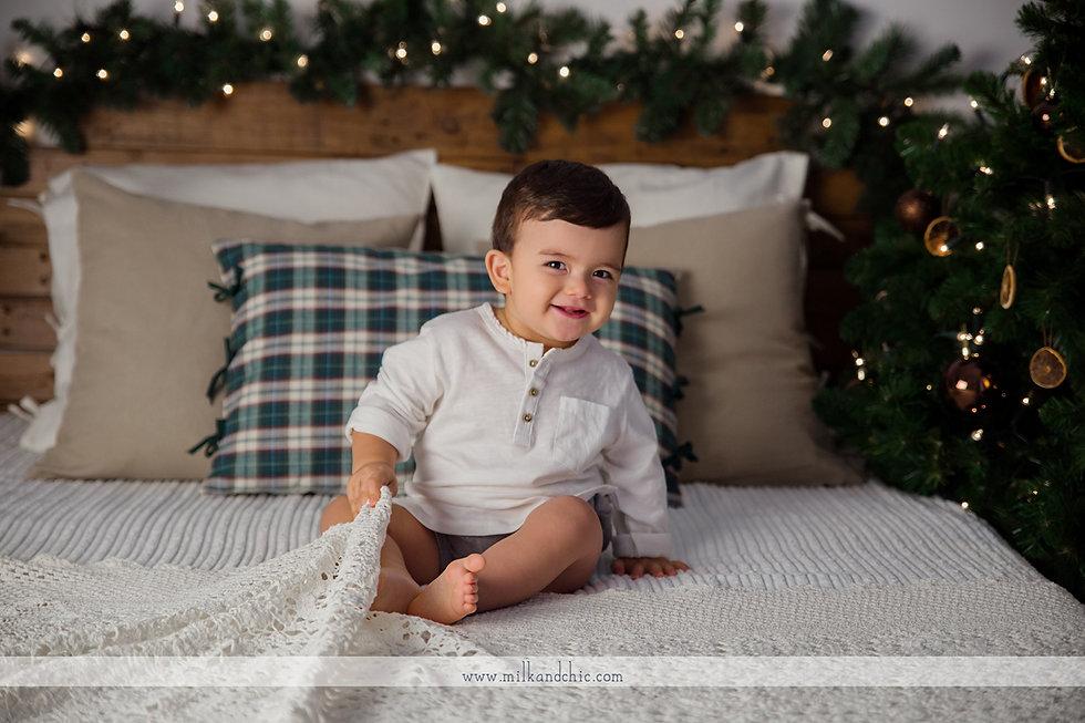 Navidad 2018 - Milk&Chic Foto (18).jpg
