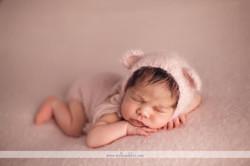 fotos newborn valencia