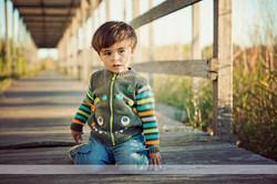 fotos de niños Valencia