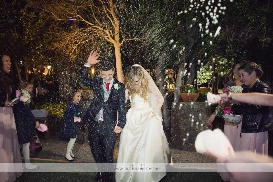 reportaje de boda valencia