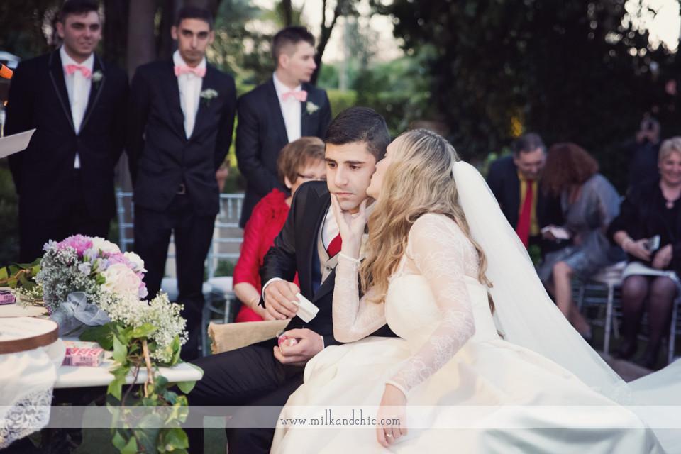 reportaje de boda, fotos de boda, fotos boda valencia, reportaje boda valencia