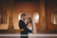 reportaje de boda, fotos de boda, fotos boda valencia, reportaje boda valencia, fotografia nupcial, fotografo de boda