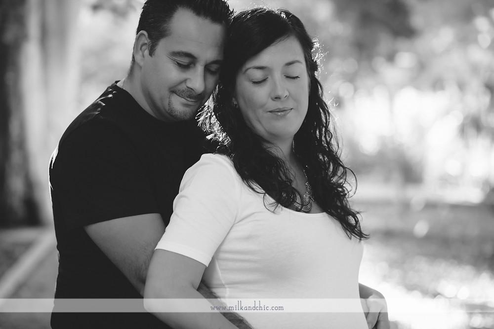 reportaje premama valencia, sesion de fotos embarazo valencia, fotos embarazada valencia, sesion premama valencia, fotos premama valencia