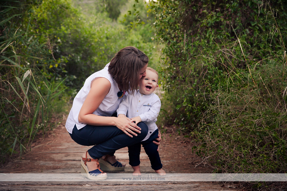 sesion infantil, sesion fotos nino, sesion de familia, fotos de familia valencia, sesion de fotos exteriores, fotografo infantil valencia, fotografo de familia