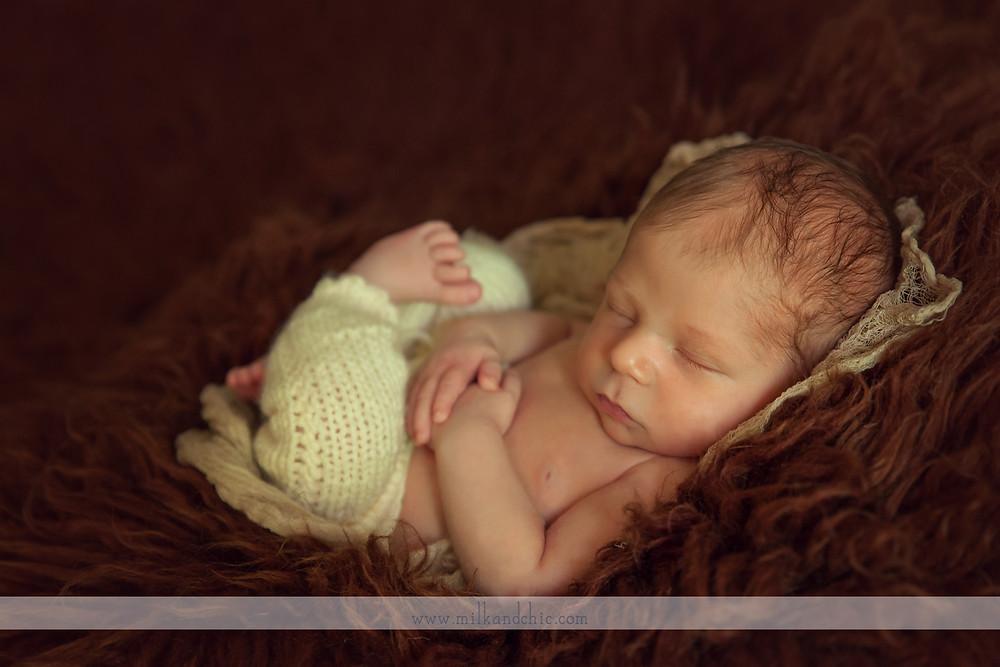 fotos bebe valencia, fotos recien nacido valencia, fotos newborn valencia, sesion recien nacido valencia, reportaje recien nacido, fotografia recien nacido valencia