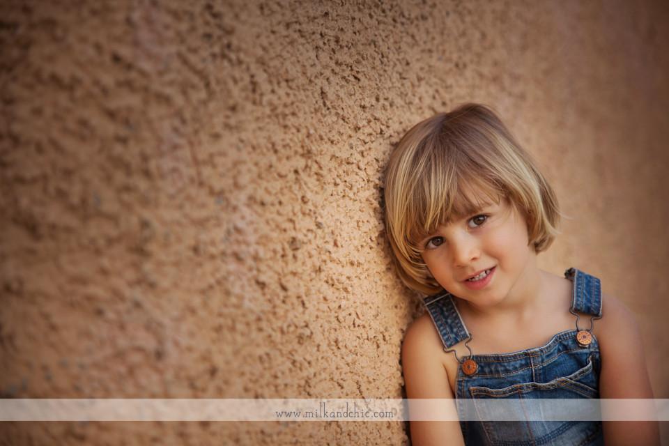 sesion infantil, sesión fotos niño, sesion de familia, fotos de familia valencia, sesion de fotos exteriores, fotografo infantil valencia, fotografo de familia