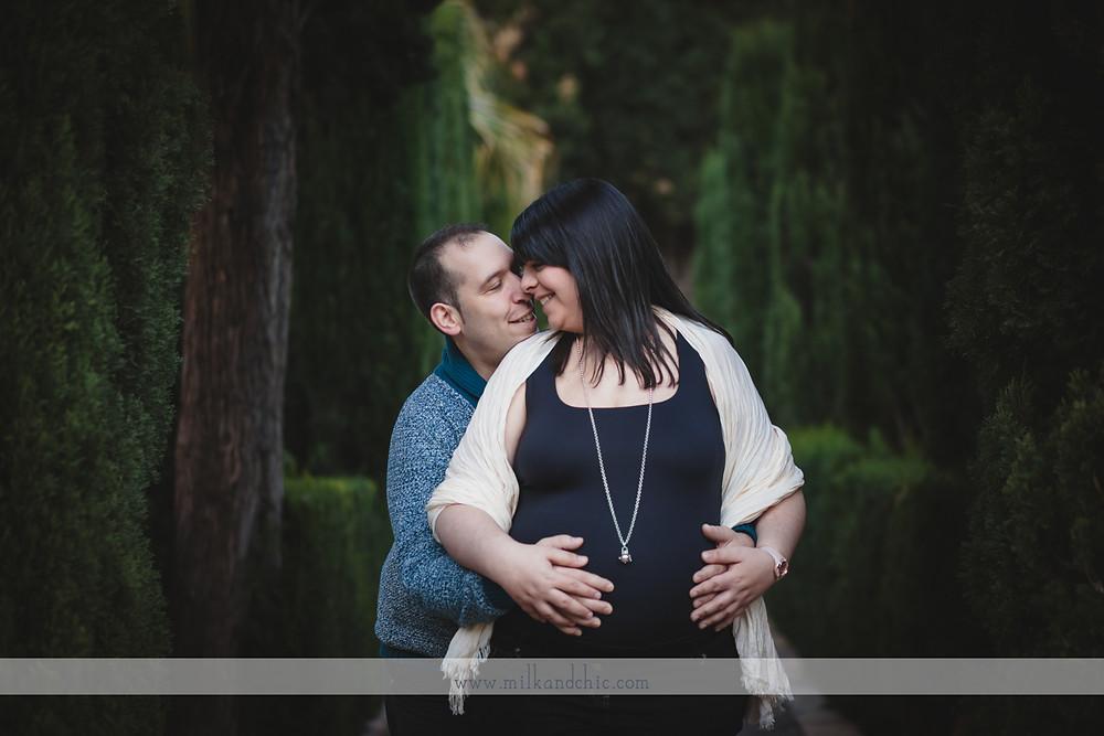 sesion de embarazo valencia, sesion premama valencia, fotos embarazo valencia, fotos embarazo valencia