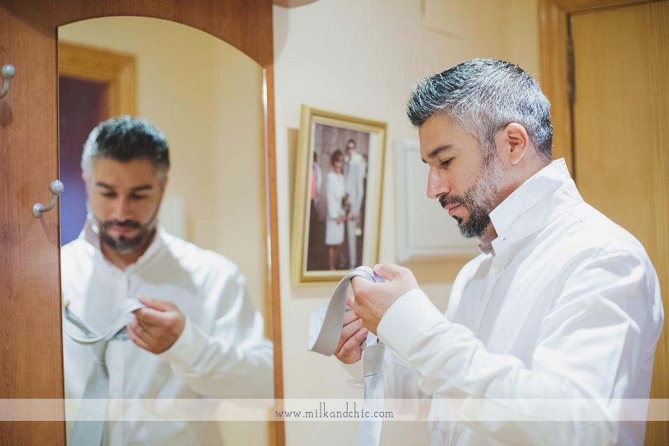 fotografia de boda Valencia
