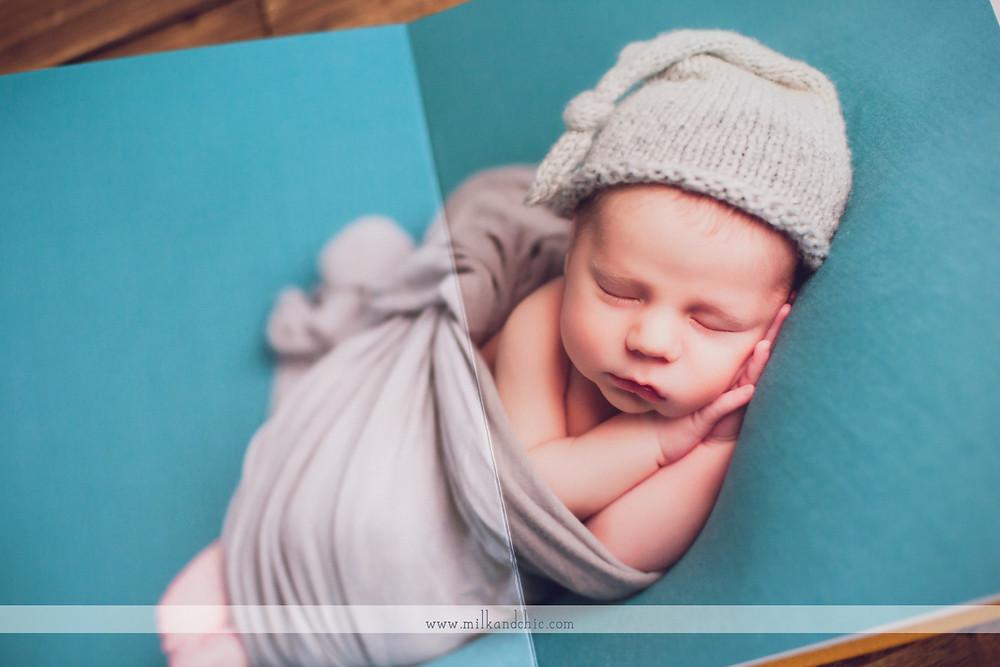 fotografia recien nacido sesion embarazo valencia