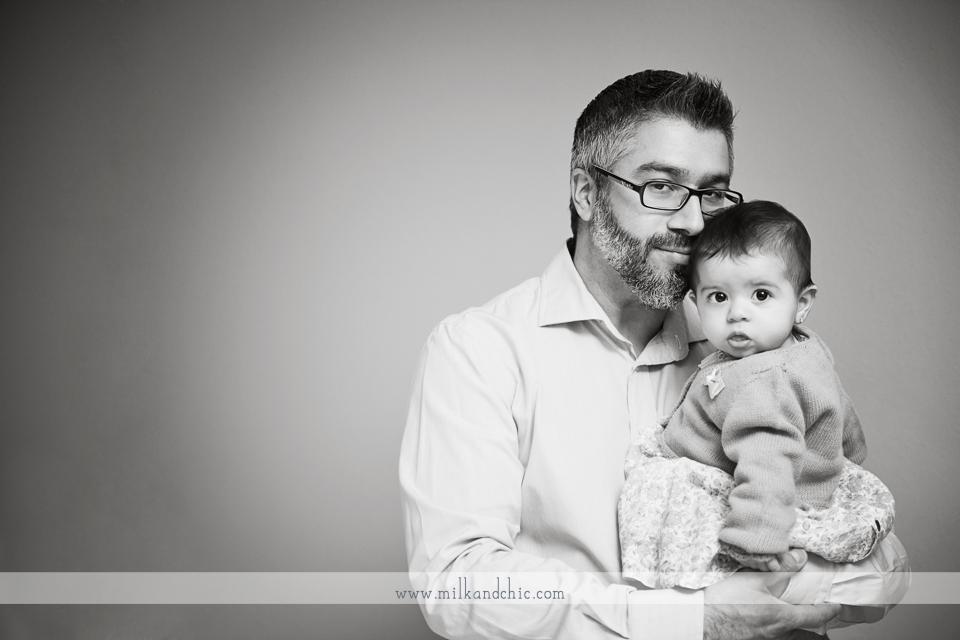fotos de familia Valencia