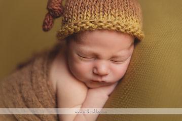 fotografía recien nacido valencia