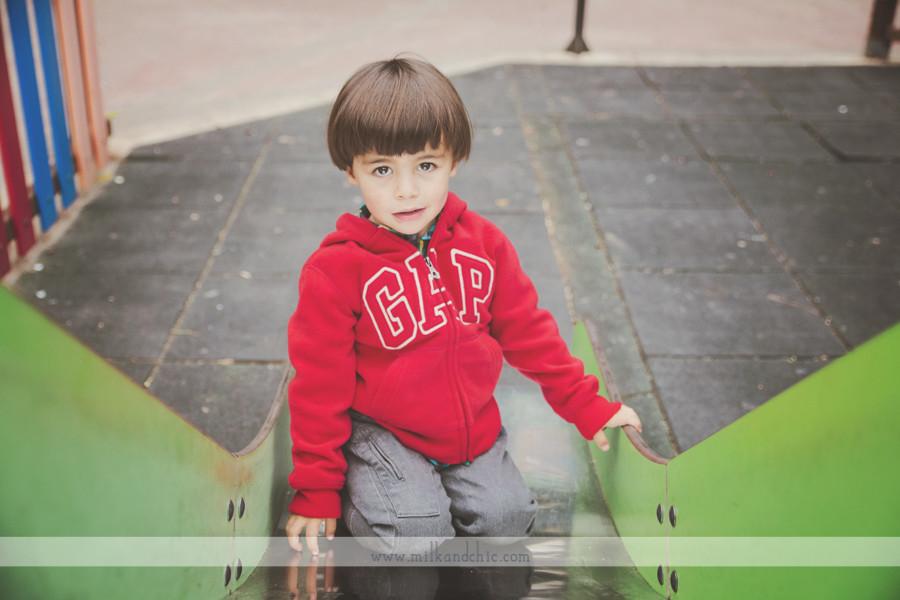 sesion infantil, sesión fotos niño, sesion de navidad, fotos de navidad valencia, sesion de fotos estudio, fotos estudio valencia
