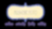 nowe logo wersja zolta - SREDNIE.png