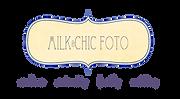 Milk&Chic - Fotógrafo newborn Valencia