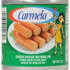 camela sal.jpg