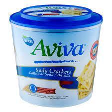aviva soda crackers.jpg