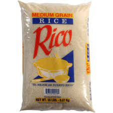medium grain rico.jpg