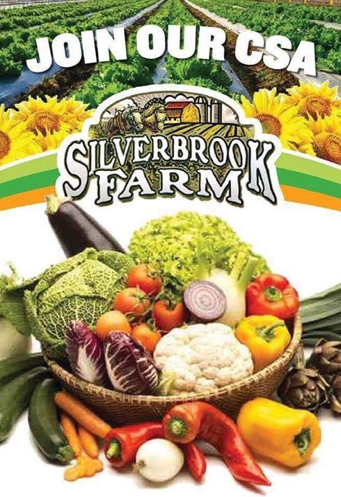 SB Farm CSA Logo.jpg