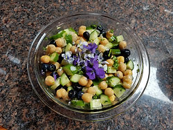 Swift- Violet Chick Pea Salad  2020.jpg