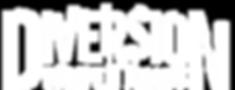Logo WHITE lettering.png