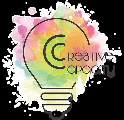 CC Logos-05.png
