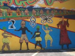 mural 005