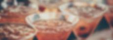 alcoholic-beverages-bar-beverage-613037.