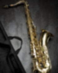 jazz-musical-instrument-sax-164936.jpg