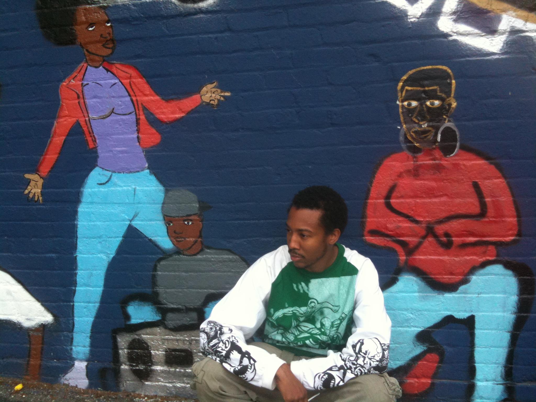 mural 050