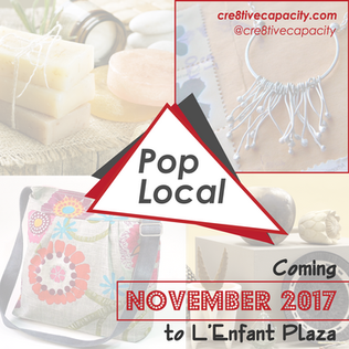 Pop Local Coming soon.png