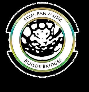 logo b-02-02.png