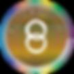 8AC logo.png