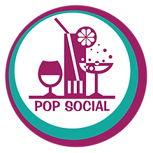 Pop Social logo-01.png