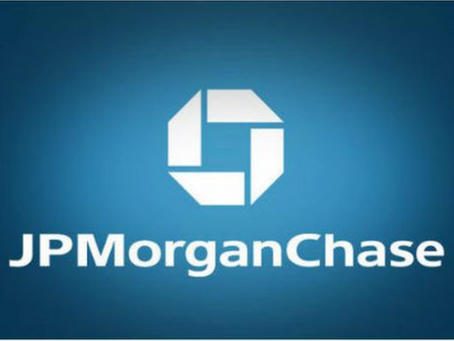 JPMorgan Chase Initiative Invests in City First Broadway