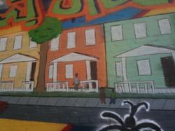 mural 019