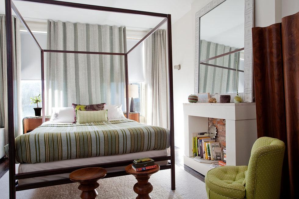 baltic_bedroom.jpeg