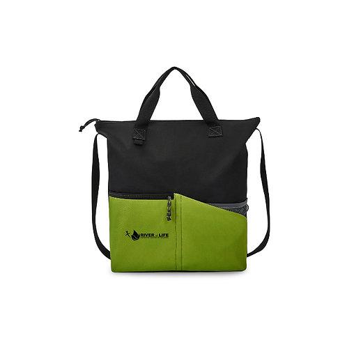 ROLCC Tote Bag