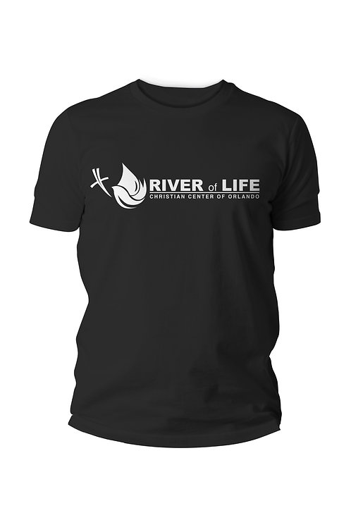 ROLCC T-Shirt