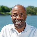 Pastor David Blow (Headshot) copy.jpg