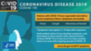 covid19-symptoms-fb.png